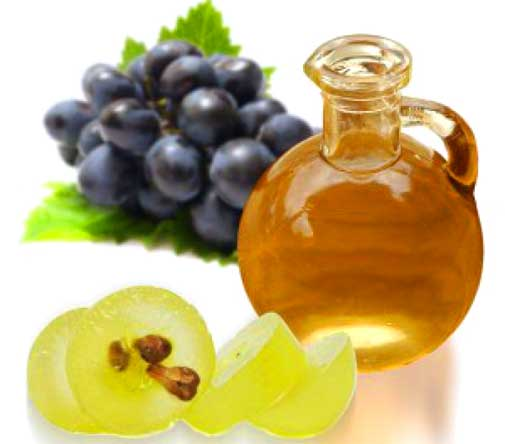 Экстракт виноградных косточек в домашних условиях