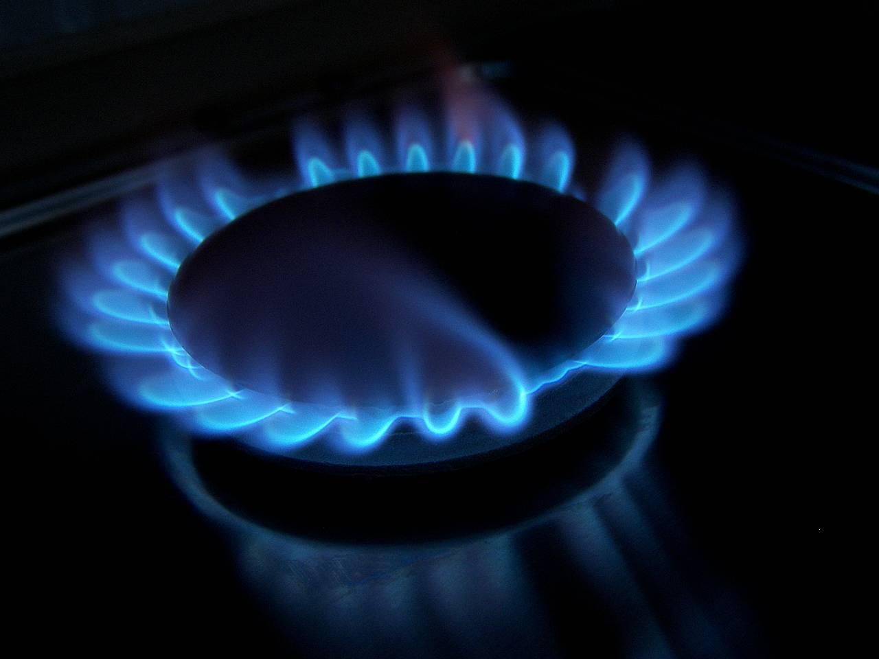 Влияние газовой плиты на развитие онкологии