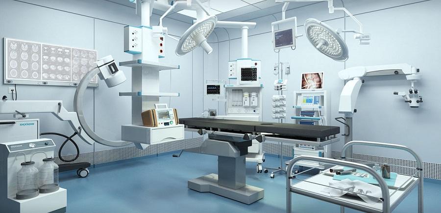 Евпатория санаторий лечение позвоночника
