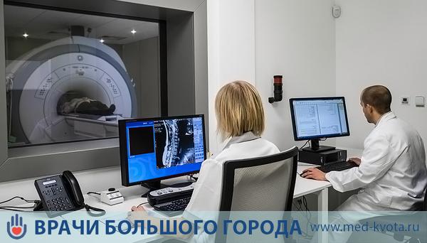 Мкб-10 международная классификация болезней остеохондроз поясничного отдела
