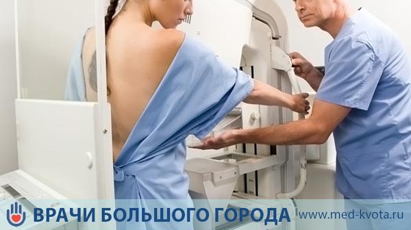 Лечение простатита нетрадиционная медицина