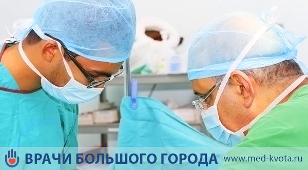 ПРОСТАТИУЖЧИН. 7 лучших препаратов от