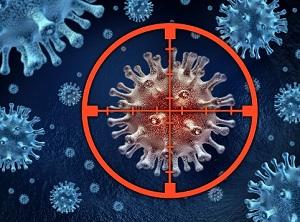 Метастазы при онкологии