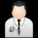 Лучше врачи в Москве