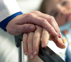 Лечение онкологических заболеваний в Москве