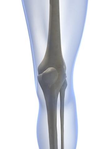 Замена коленного сустава по квоте в москве пирогова отзывы клиники россии эндопротезирование тазобедренного сустава